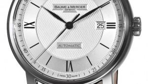 Baume-Mercier-8868
